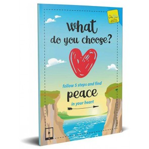 English What do you choose 100 pieces package Brochure