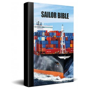 Tagalog Sailor Bible New Testament Bible