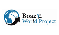 boaz world project